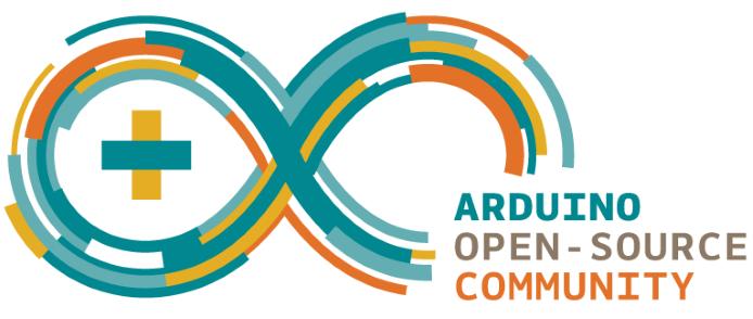 ArduinoCommunityLogo.thumb.png.5b451b813