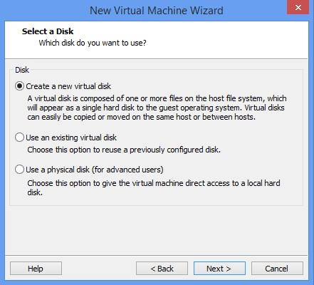 disque_virtuel-13.thumb.jpg.5040b3090844