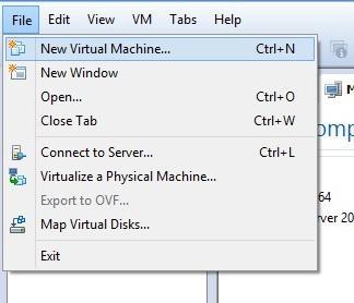 new_machine.thumb.jpg.02cc014b86b7ca45b8