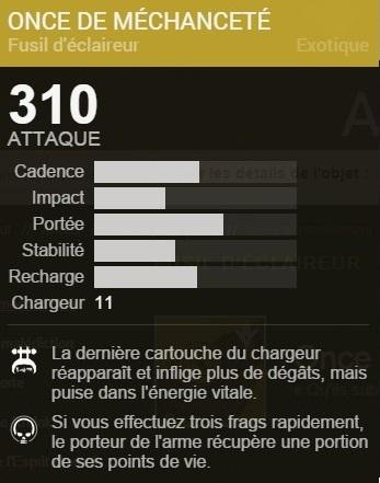 destiny-Once-de-mechancete-stats.thumb.j