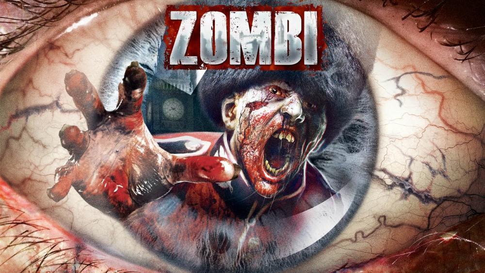 zombi.thumb.jpg.9c9e5f02eec7006b84b8ae49