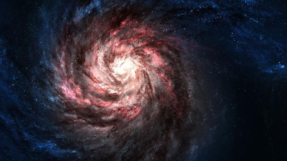 Red-galaxy-universe_1920x1080.thumb.jpg.