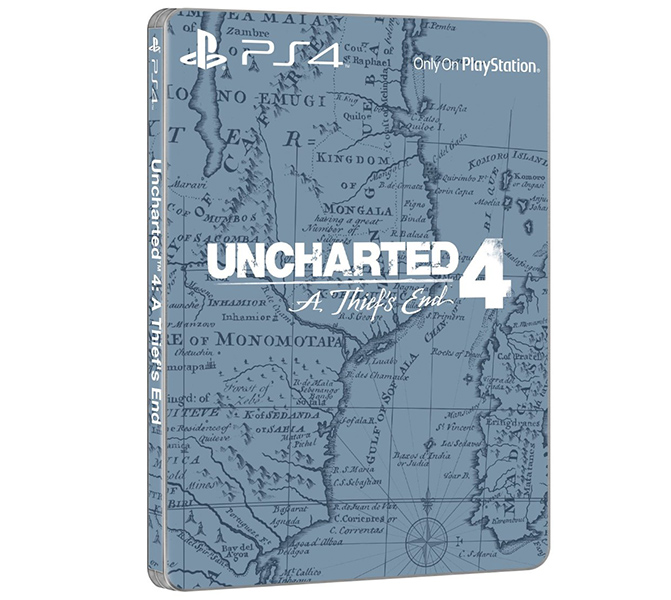 steelbook-uncharted-4.jpg.42872d87e5add0