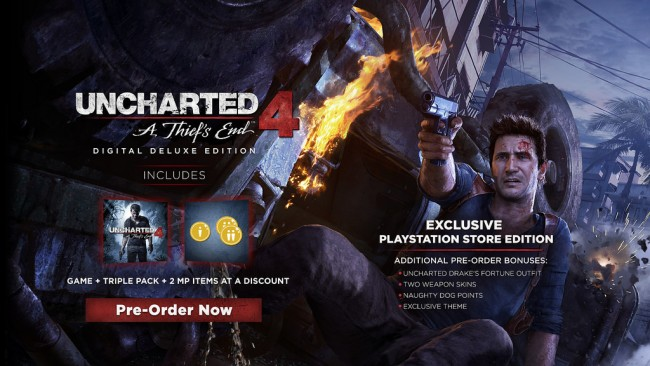 uncharted-4-digital-deluxe-edition-650x3