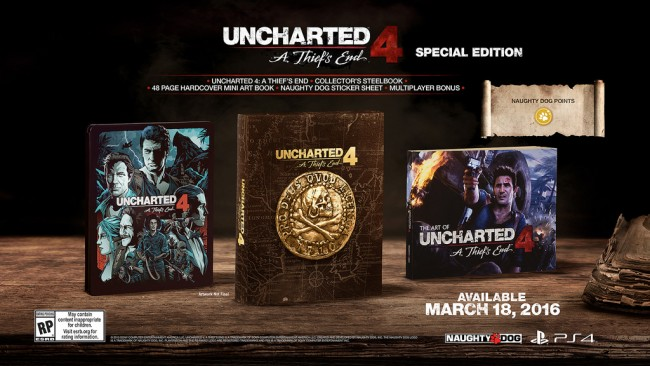 uncharted-4-special-edition-650x366.jpg.