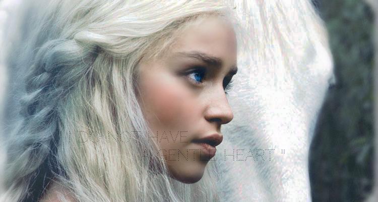568ba71947224_Game-Of-Thrones-Daenerysre