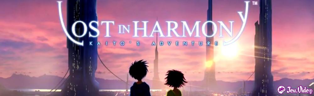 Lost-in-Harmony.thumb.jpg.3c7fdc9ad54175