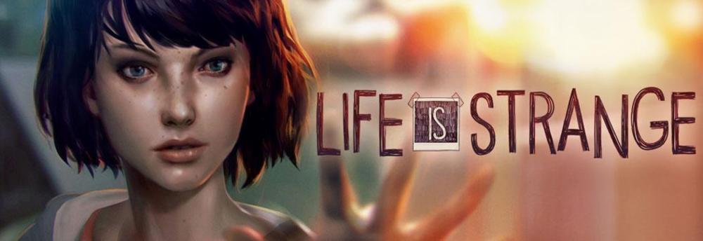life-is-strange.thumb.jpg.50d753a1f3f16c