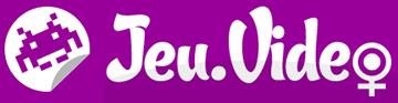 logo_jv.png.9cced166f64fa44c767451a72c0b