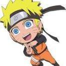 Super Naruto