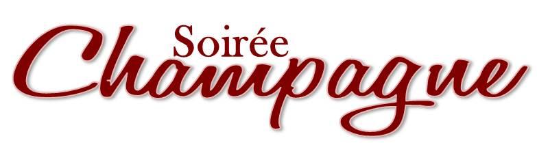 Soirée-Champagne.jpg