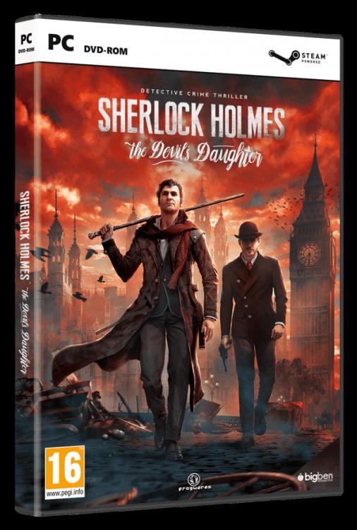 Sherlock-holmes-the-devils-daughter-pc.t