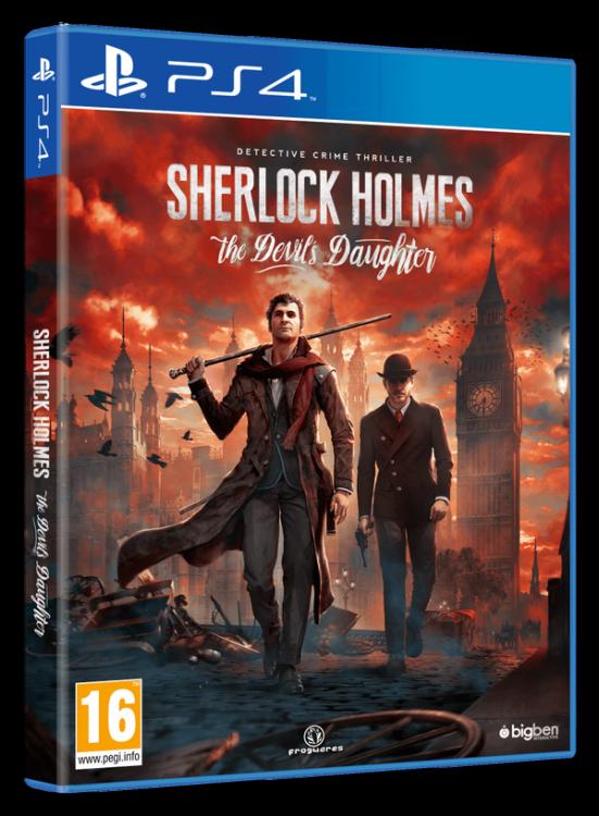 Sherlock-holmes-the-devils-daughter.thum