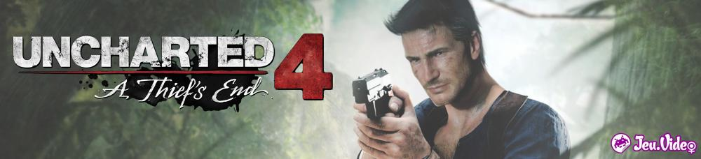 Uncharted-4-The-Thiefs-End-Game-Naughty-