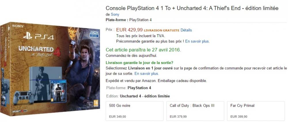 Uncharted_4_PS4_Prix.thumb.jpg.98247201d