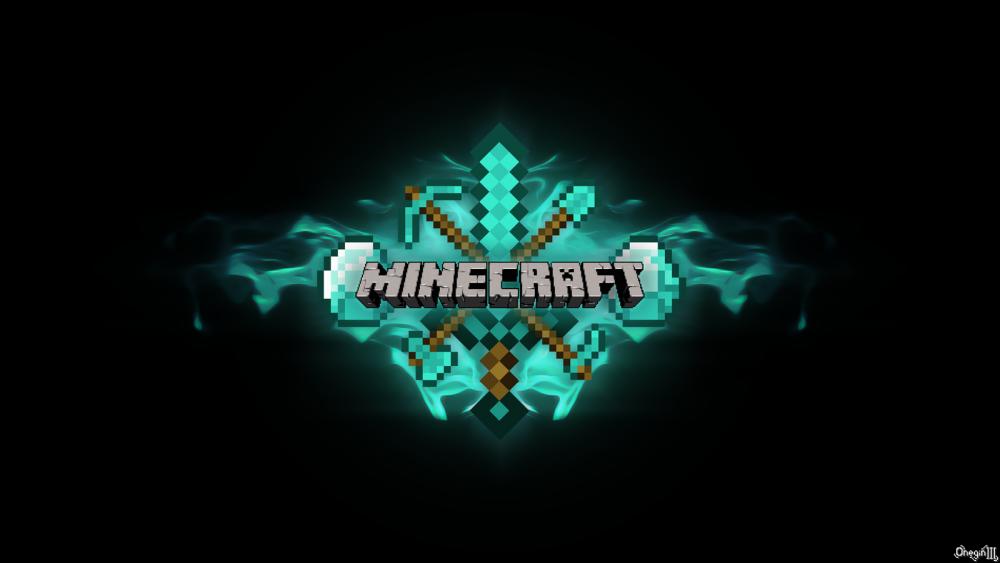 fr-minecraft_wallpaper_VS01.thumb.png.63