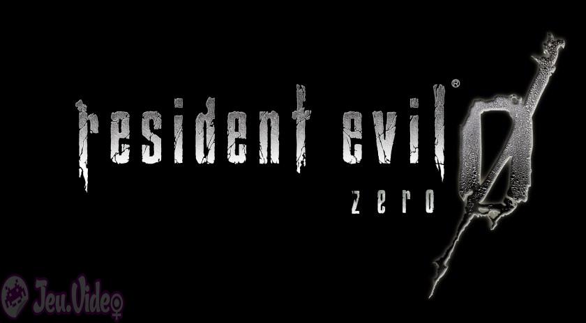resident_evil_0_logo_-_black_bg.png.b41b