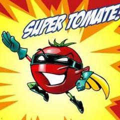Tomate Frui