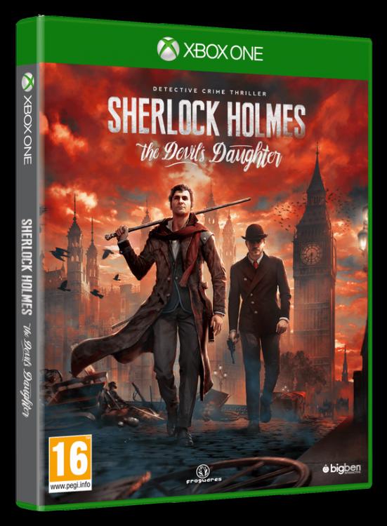 xbox-one-Sherlock-holmes-the-devils-daug