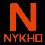 Nykho