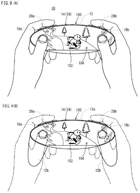Nintendo2-noscale.thumb.jpg.fe980344218e