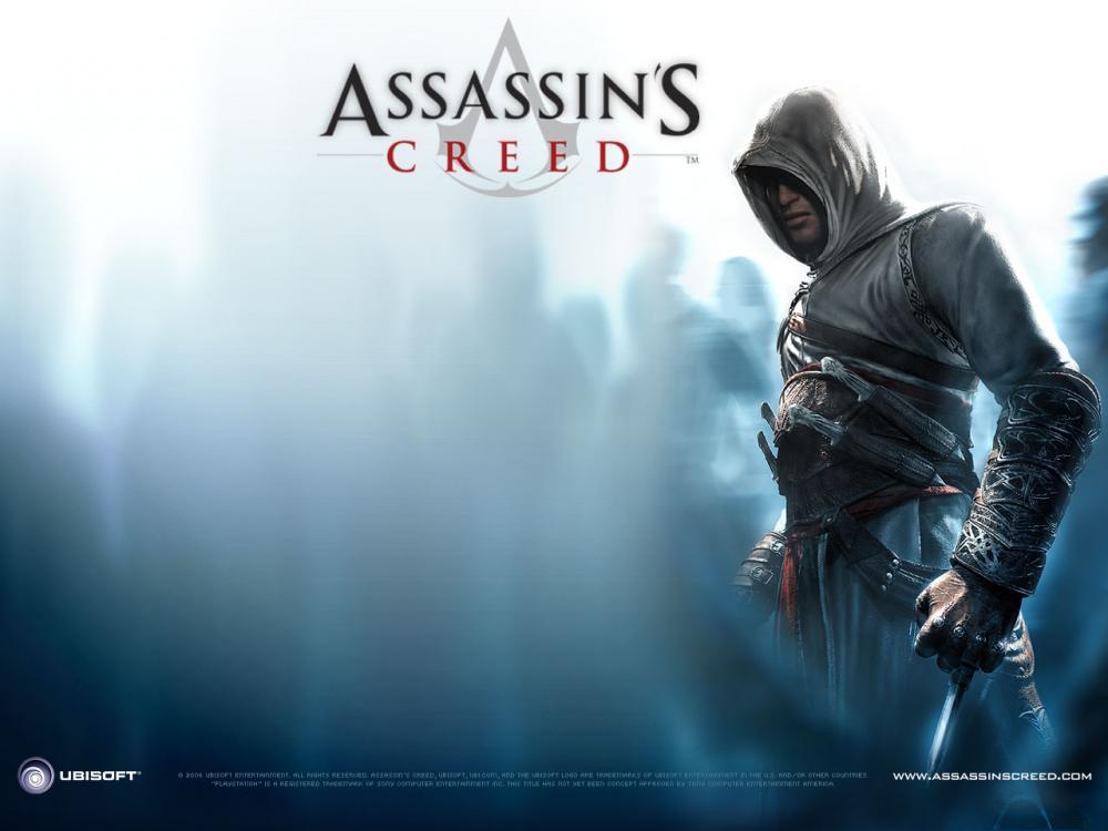 assassin-s-creed-1262-wp.jpg