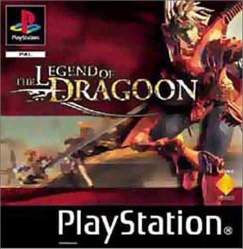 dragoo10.jpg