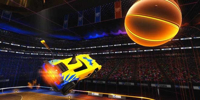 un-mode-basket-pour-rocket-league (1).jpg