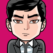 moriarty (1).png
