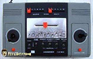 pong hanimex 2.jpg