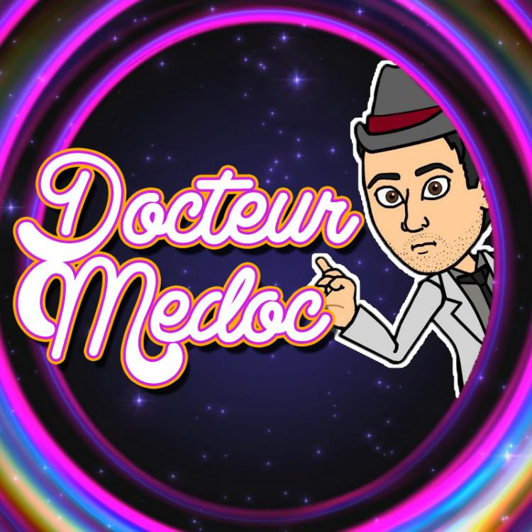 Avatar Template DocteurMedoc.jpg