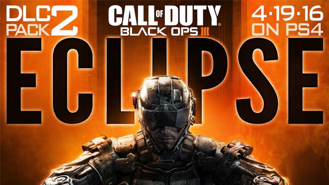 Black-Ops-3-le-DLC-2-Eclipse-disponible-en-pré-chargement-sur-PS4.png