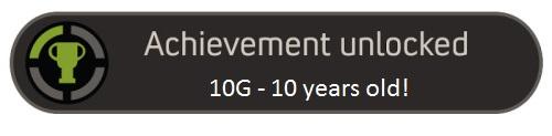 achievement-unlocked-template.jpg