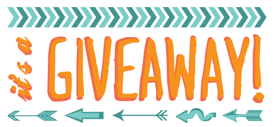 its-a-giveaway-1.png