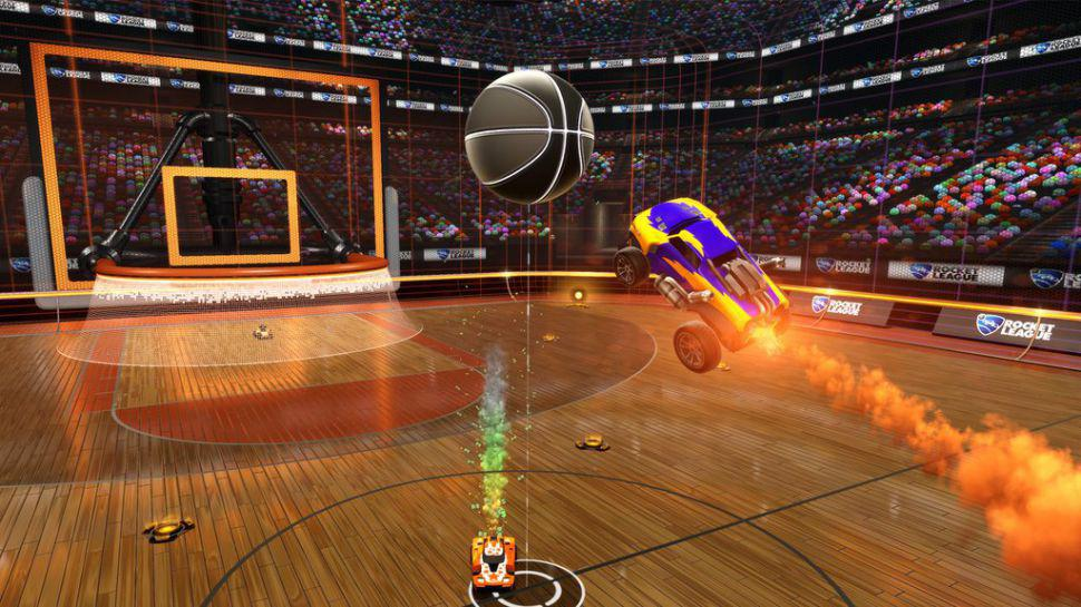 un-mode-basket-pour-rocket-league.jpg