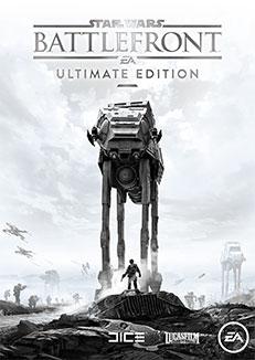 SW Ultimate.jpg