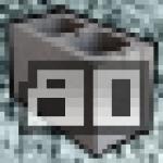 anto80
