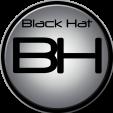 BlackHatGame