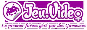 logo_agar_fr.png