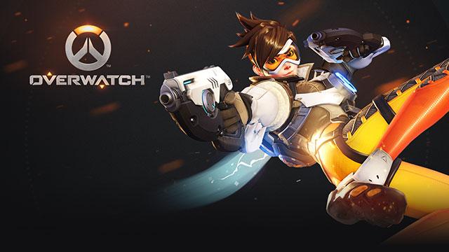 overwatch-beta-.jpg
