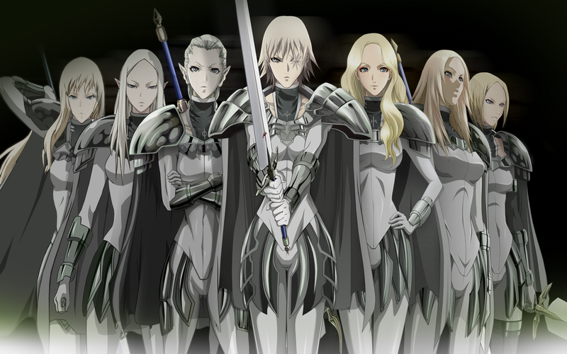 Flora,Irene,Ophelia,Rafaela,Teresa,Miria&Helen.png