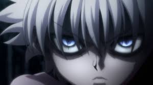 killua blade mode.jpg