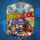 Lordalol