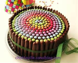 gâteau_1.jpg