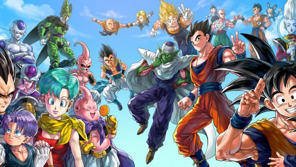 Dragon-Ball-Z-Extreme-Budoten.jpg