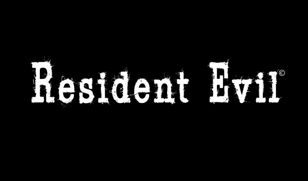 Resident-Evil-01.jpg