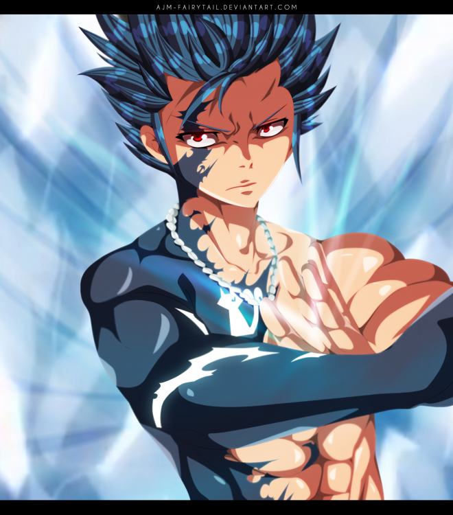 gray___demon_slayer_by_ajm_fairytail-d935qxm.png