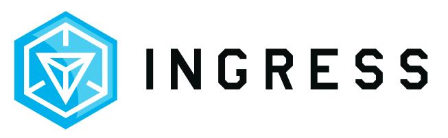 Ingress_logo_title_horizontal.png