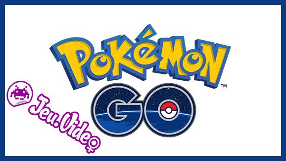 pokemon-go-169.png