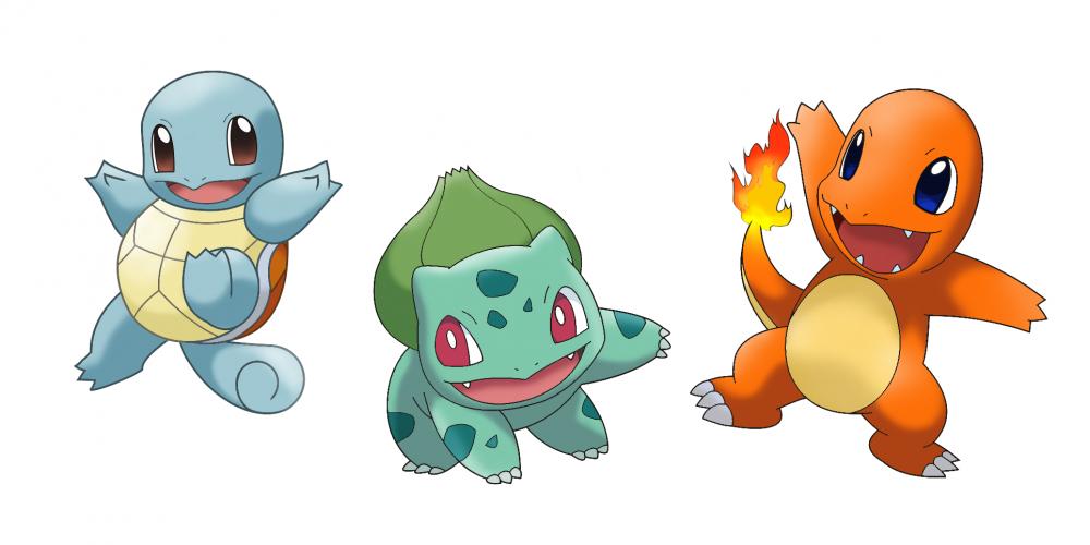 pokemon_starters.png